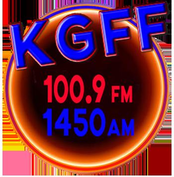 KGFF-AM-FM