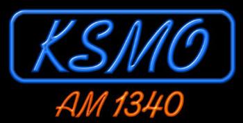 KSMO-AM