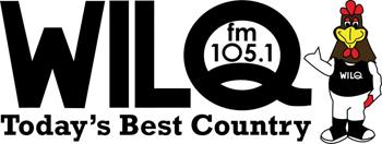 WILQ-FM