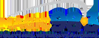 WMGQ_logo