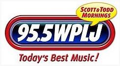 WPLJ-FM
