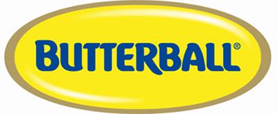 butterball-logo