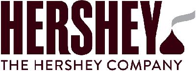 hershey_logo