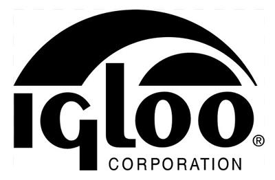 igloo-logo-png