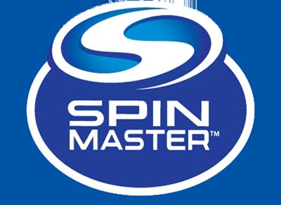 spin master_logo