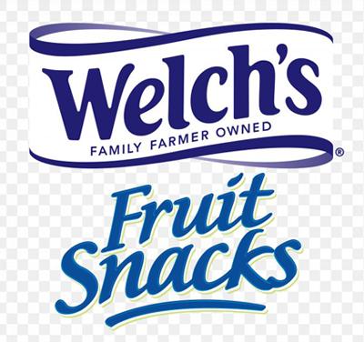 welch-s-fruit-snacks